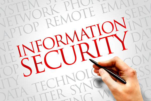WADIFF Consulting Information Security