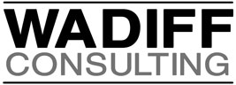 WADIFF Consulting - this company has ceased trading
