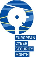 Cyber Security Month 2015