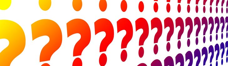 Questions an SME should ask when they want a new website