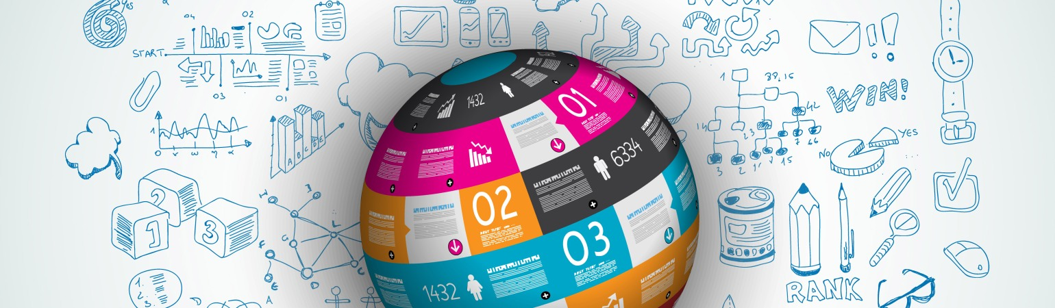 Information Security for Marketing and PR agencies