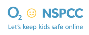 Let's keep kids safe online