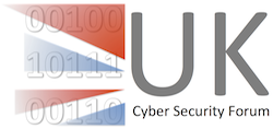 UK Cyber Security Forum