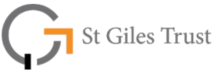 St Giles Trust - ISO27001 certification