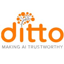 WADIFF Consulting Client - Ditto AI