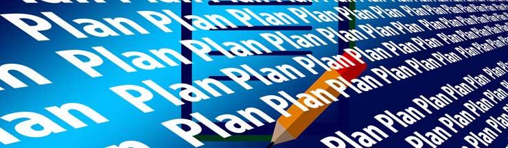 Business Continuity Plans - Coronavirus